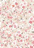 Kyoto Hanae Neutral Red Wallpaper 98664 By Holden